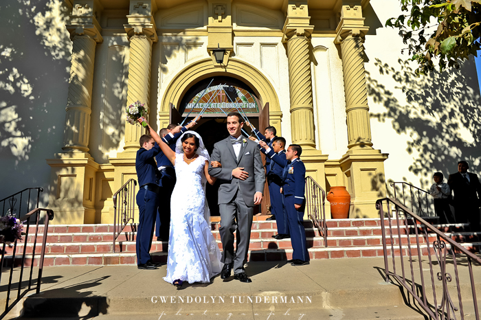 Immaculate-Conception-San-Diego-Wedding-Photos-18