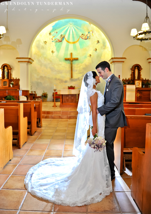 Immaculate-Conception-San-Diego-Wedding-Photos-19