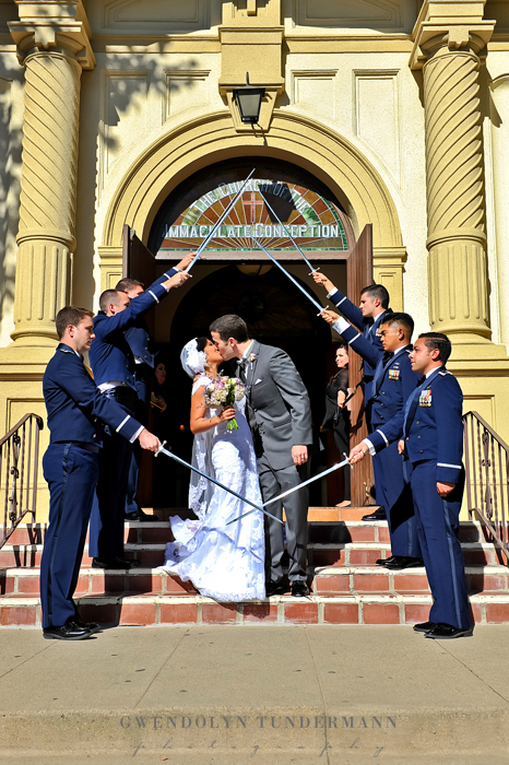 Immaculate-Conception-San-Diego-Wedding-Photos