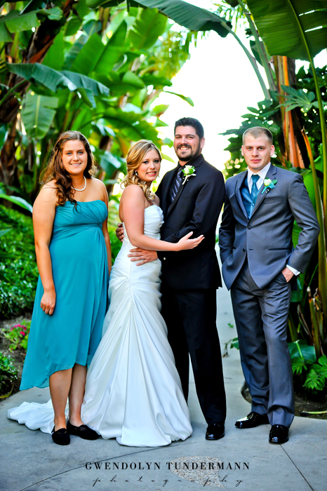 Island-Palms-Hotel-Wedding-Photos-06