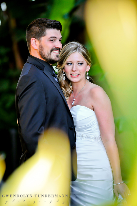 Island-Palms-Hotel-Wedding-Photos-11