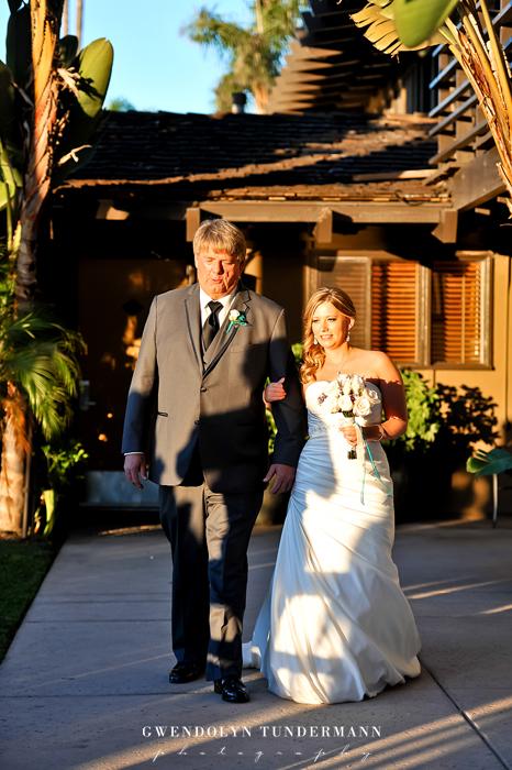 Island-Palms-Hotel-Wedding-Photos-12