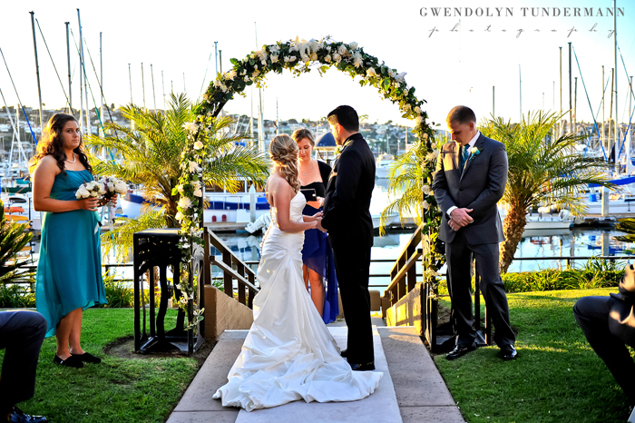 Island-Palms-Hotel-Wedding-Photos-13