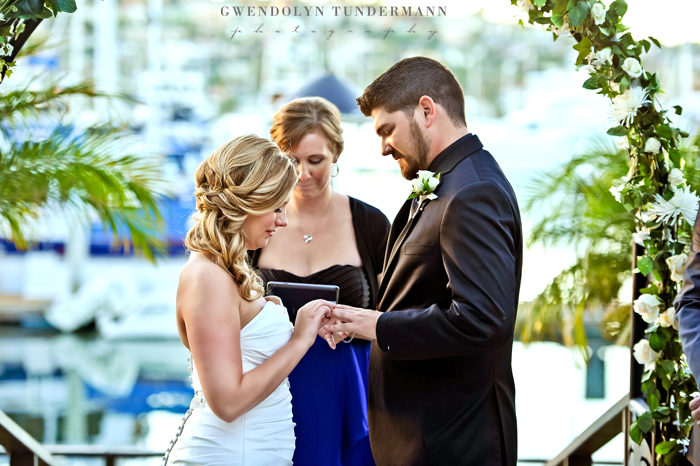 Island-Palms-Hotel-Wedding-Photos-16
