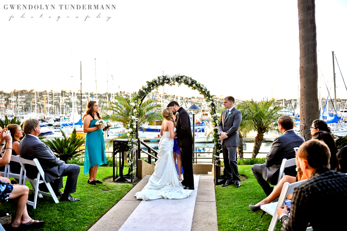 Island-Palms-Hotel-Wedding-Photos-17