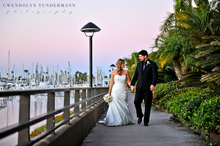 Island-Palms-Hotel-Wedding-Photos-18