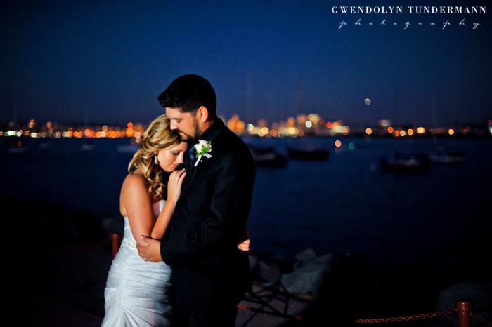Island-Palms-Hotel-Wedding-Photos-21