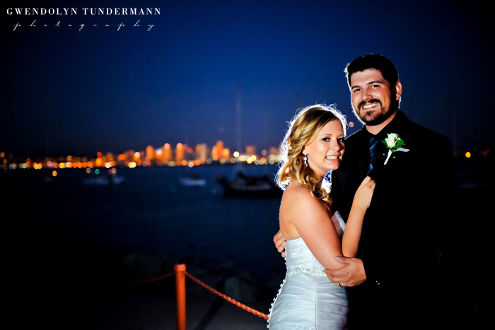 Island-Palms-Hotel-Wedding-Photos-22