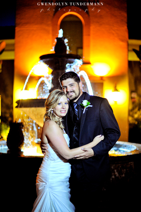 Island-Palms-Hotel-Wedding-Photos-24