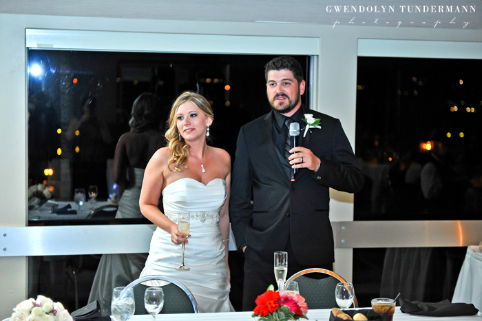 Island-Palms-Hotel-Wedding-Photos-26