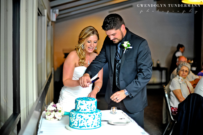 Island-Palms-Hotel-Wedding-Photos-27