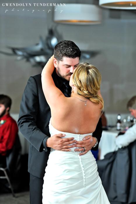 Island-Palms-Hotel-Wedding-Photos-28
