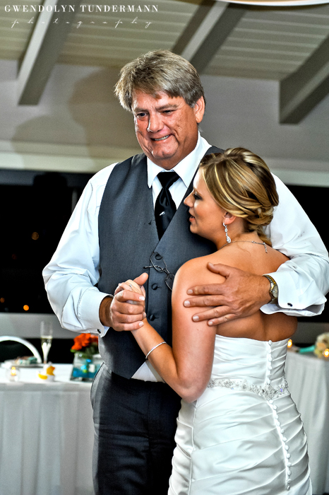 Island-Palms-Hotel-Wedding-Photos-29
