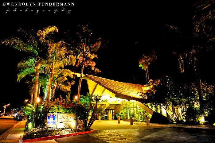 Island-Palms-Hotel-Wedding-Photos-31