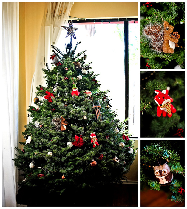 2013 Christmas Tree 01