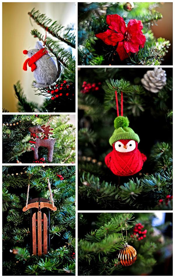 2013 Christmas Tree 02
