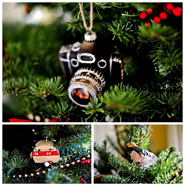 2013 Christmas Tree 03