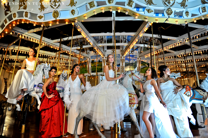 Carousel-Bridal-Fashion-Shoot-01