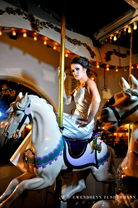 Carousel-Bridal-Fashion-Shoot-02