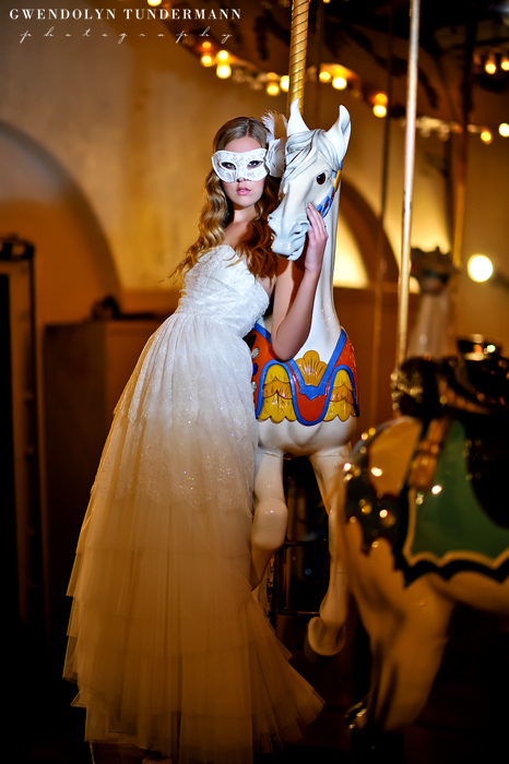 Carousel-Bridal-Fashion-Shoot-04