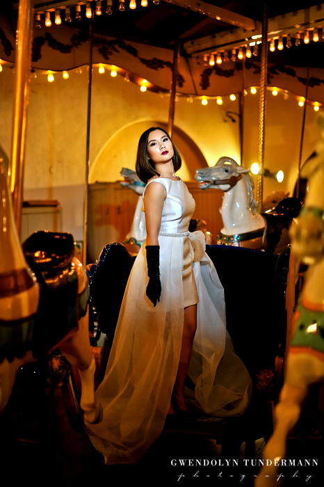 Carousel-Bridal-Fashion-Shoot-07
