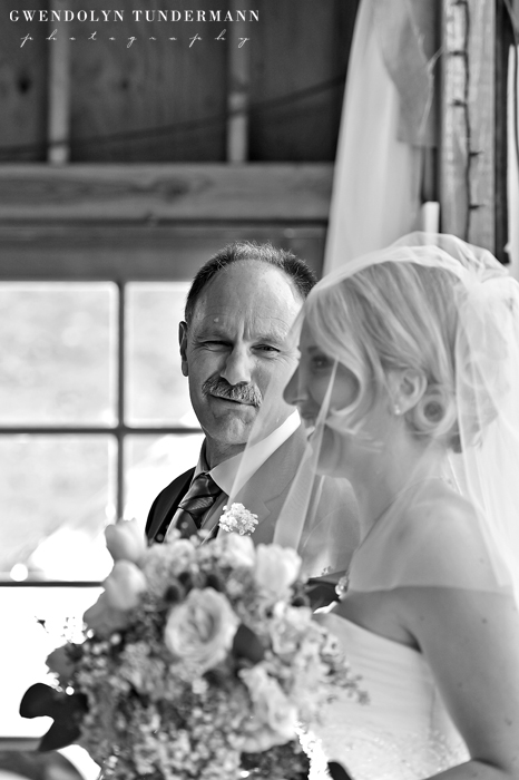 Castaic-Wedding-Photos-05