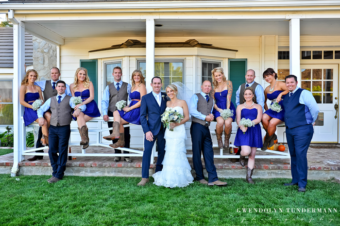 Castaic-Wedding-Photos-13