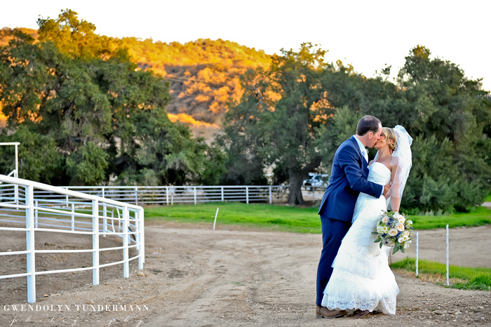 Castaic-Wedding-Photos-15