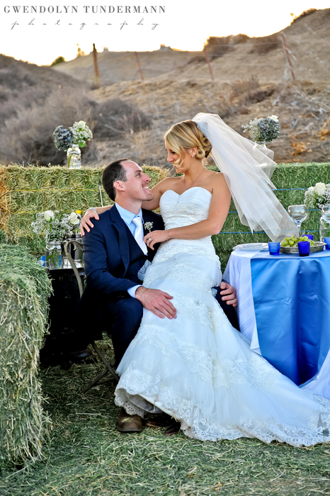 Castaic-Wedding-Photos-16