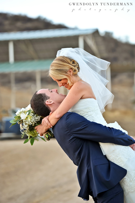 Castaic-Wedding-Photos-17