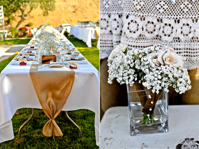 Castaic-Wedding-Photos-18