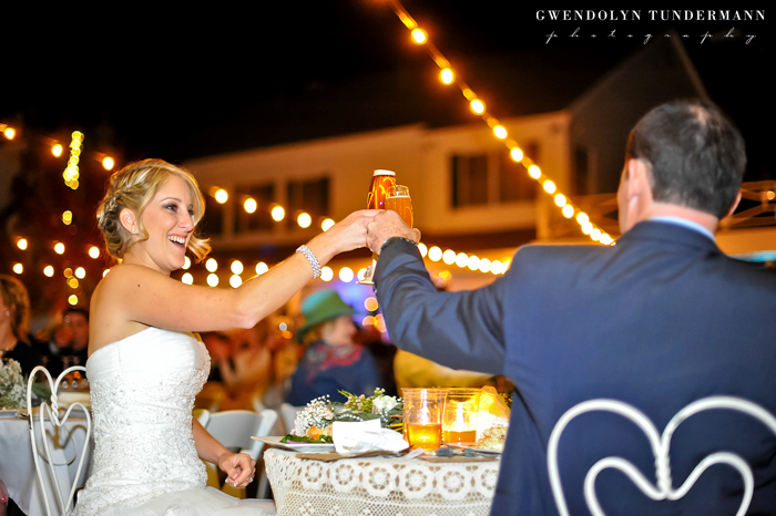 Castaic-Wedding-Photos-22