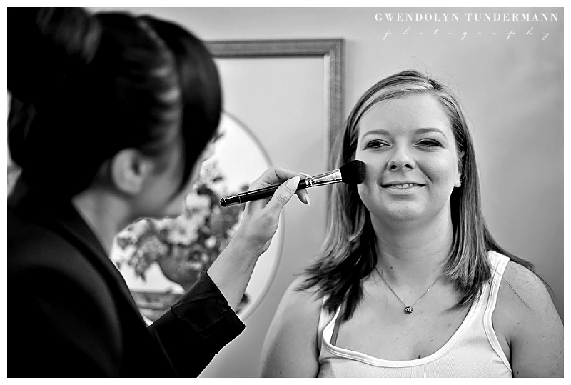 Jacksonville-Golf-Country-Club-Wedding-02