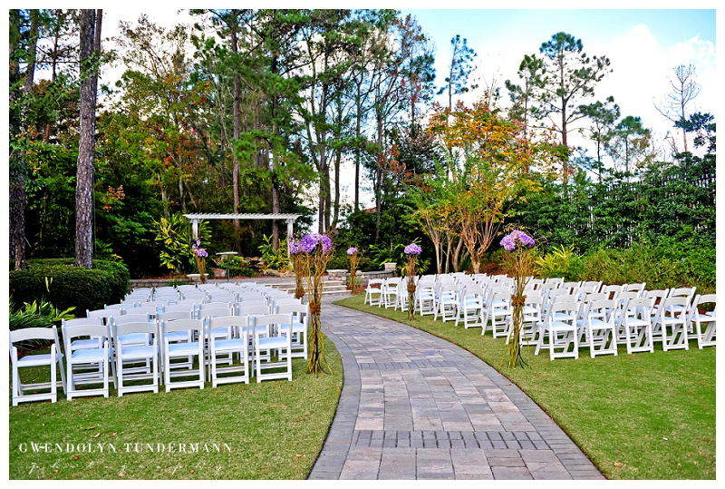 Jacksonville-Golf-Country-Club-Wedding-06