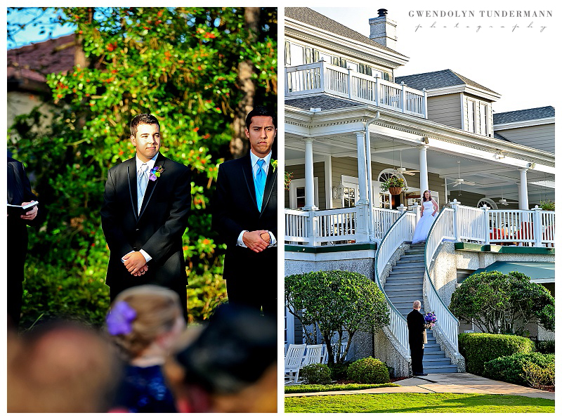 Jacksonville-Golf-Country-Club-Wedding-07