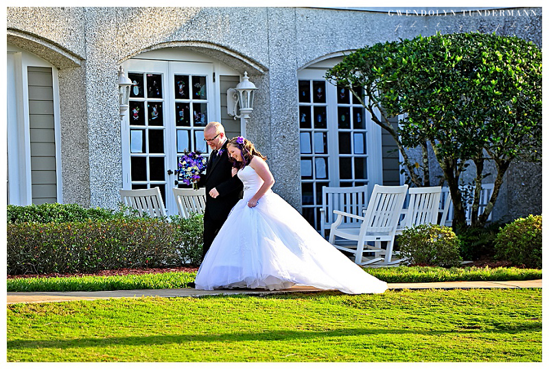 Jacksonville-Golf-Country-Club-Wedding-08