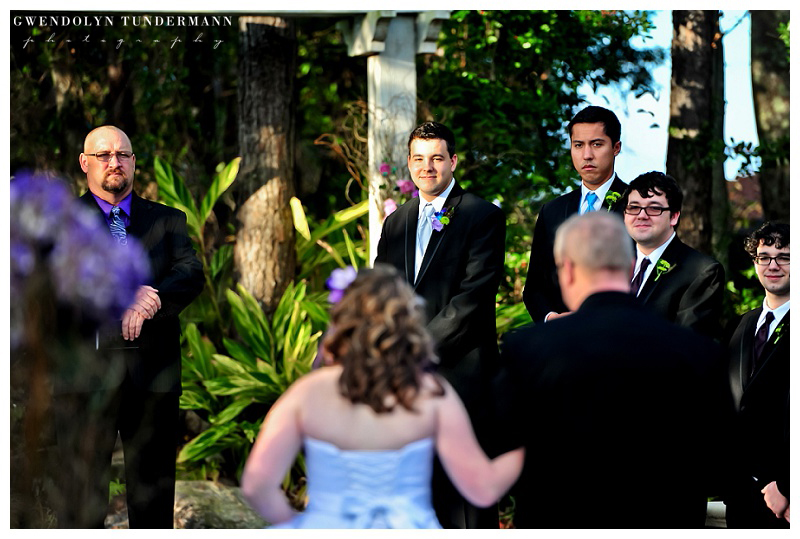 Jacksonville-Golf-Country-Club-Wedding-09