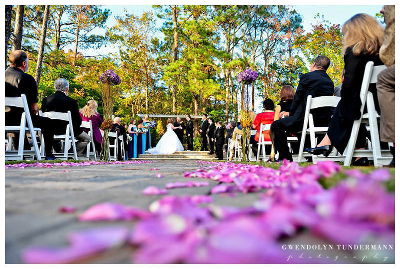 Jacksonville-Golf-Country-Club-Wedding-12