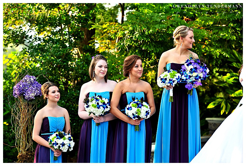 Jacksonville-Golf-Country-Club-Wedding-14