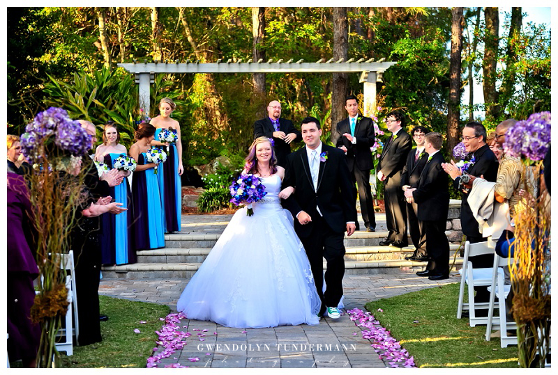 Jacksonville-Golf-Country-Club-Wedding-16