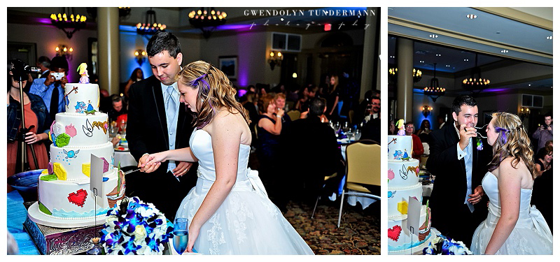Jacksonville-Golf-Country-Club-Wedding-28