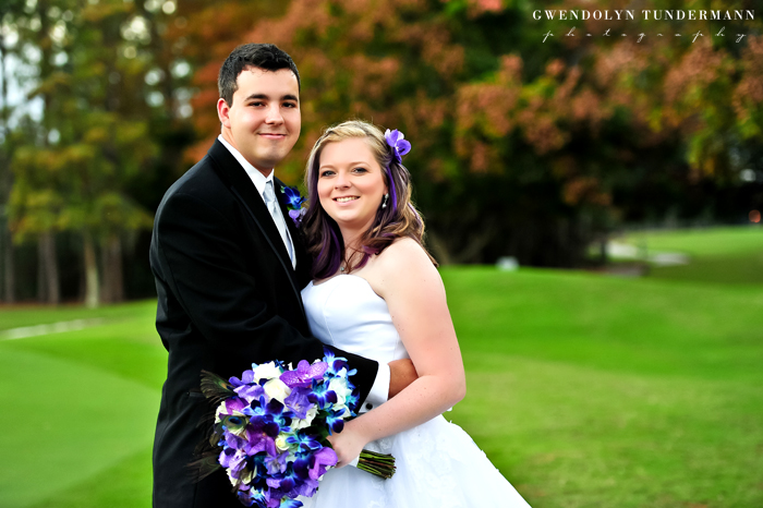 Jacksonville-Golf-Country-Club-Wedding-Photos-01