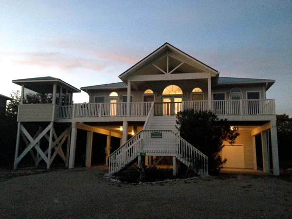 saint george island singles & personals Welcome to st george island beach vacations on one of the top beaches in america we have everything you need to plan a great trip to paradise.