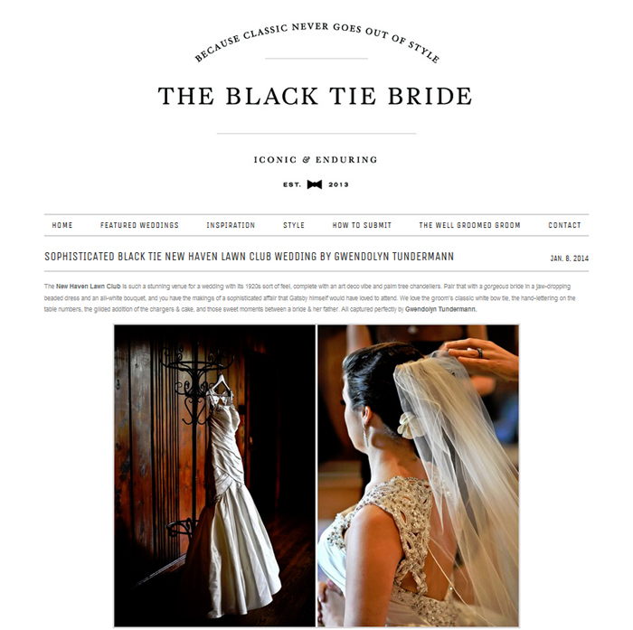 BlackTieBrideFeature