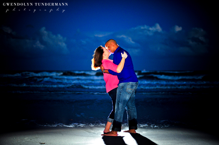 Cocoa-Beach-Engagement-Photos-02