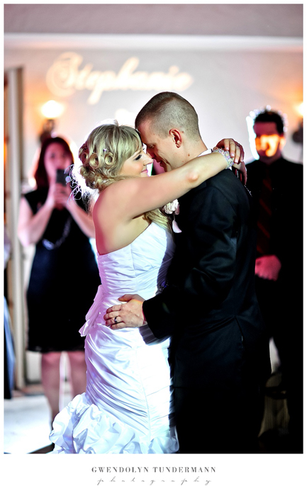 The-Addison-Wedding-Photos-03