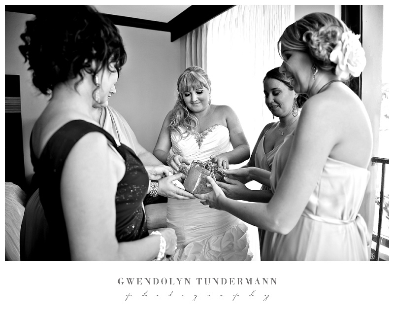 The-Addison-Wedding-Photos-04