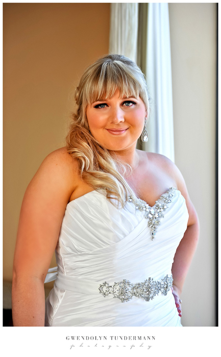 The-Addison-Wedding-Photos-06-1