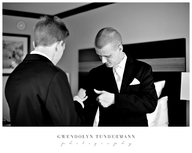 The-Addison-Wedding-Photos-07