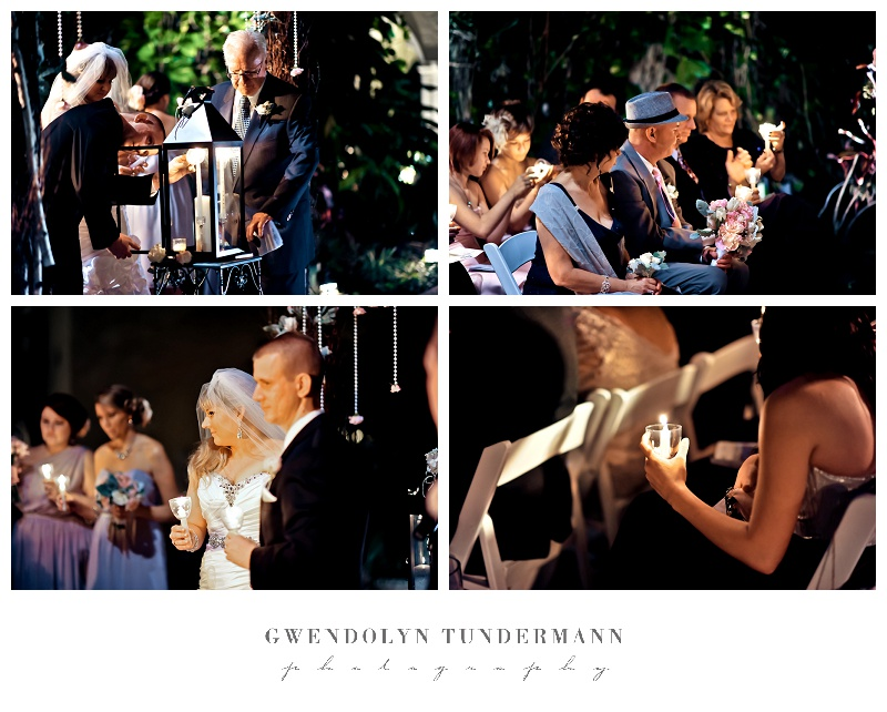 The-Addison-Wedding-Photos-27